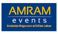 Amram Events